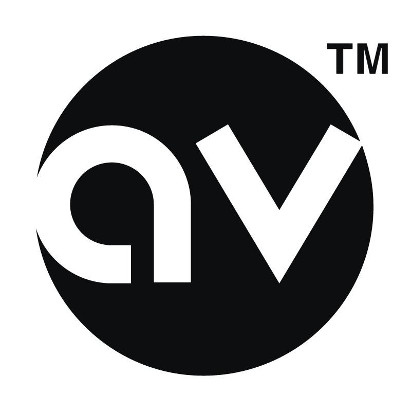 AV vector