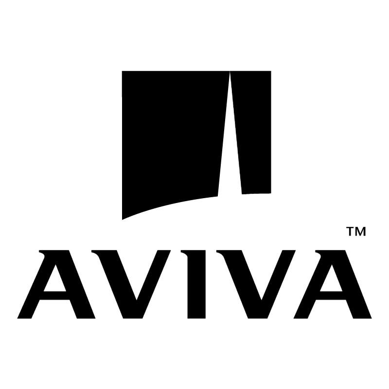 Aviva 50171 vector