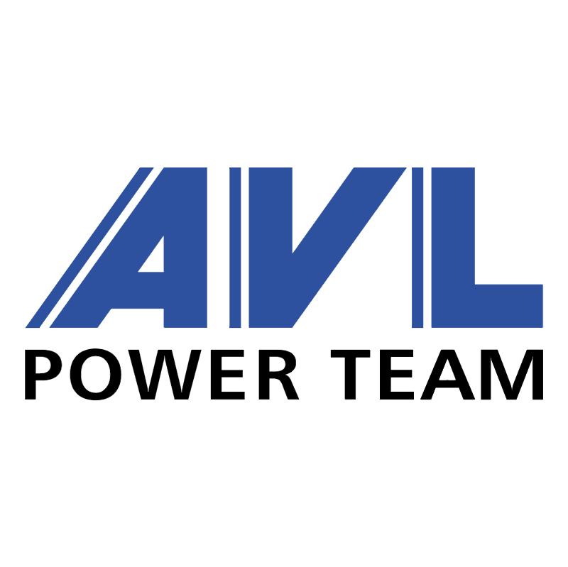 AVL 74360 vector