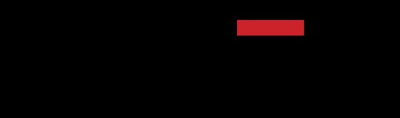 Banespa vector
