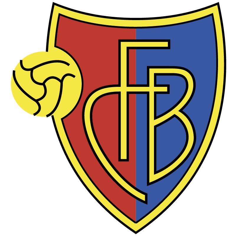 Basel 7797 vector