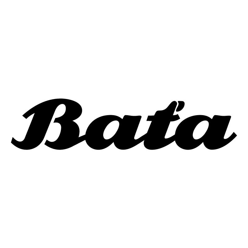 Bata 63454 vector