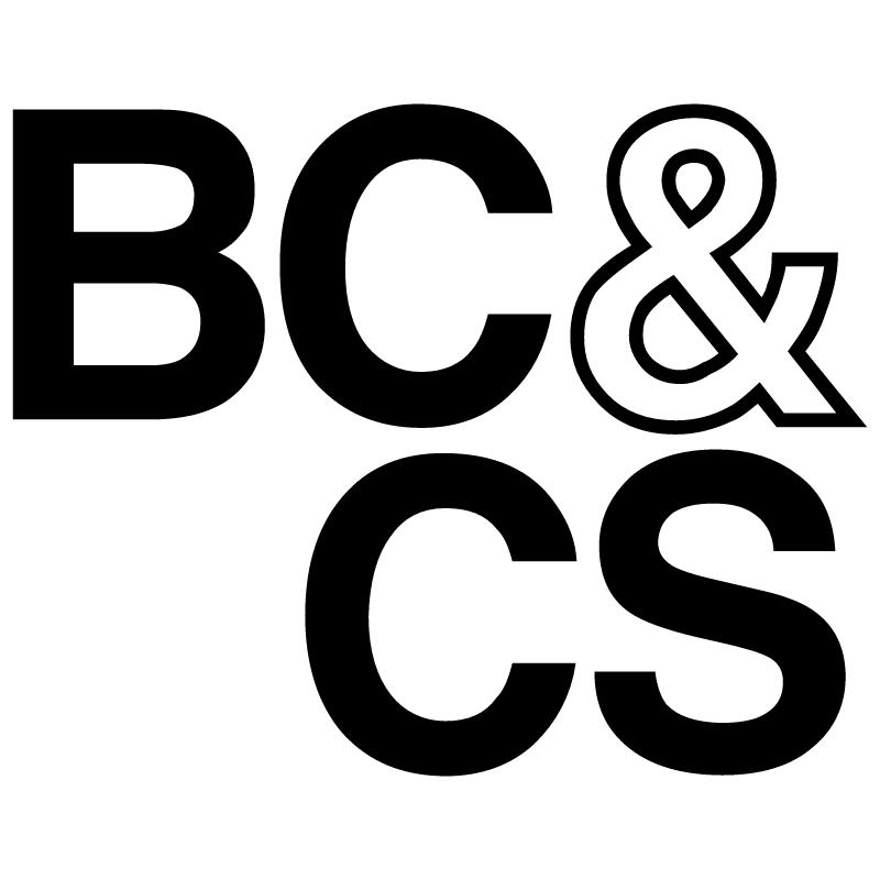BC&CS vector