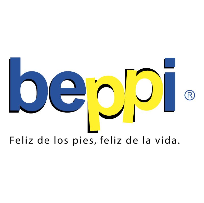 Beppi vector