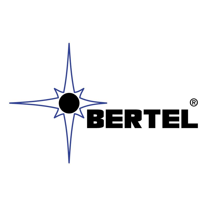 Bertel vector