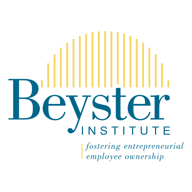 Beyster Institute 69770 vector