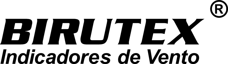 Birutex vector