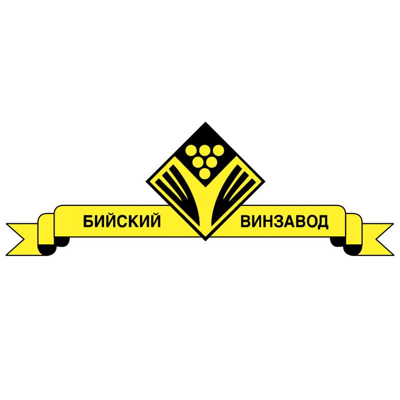 Biyskiy Vinzavod vector