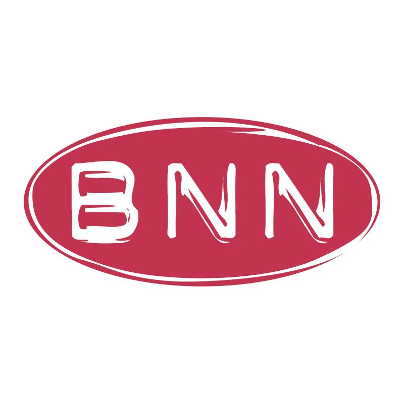 BNN 24680 vector