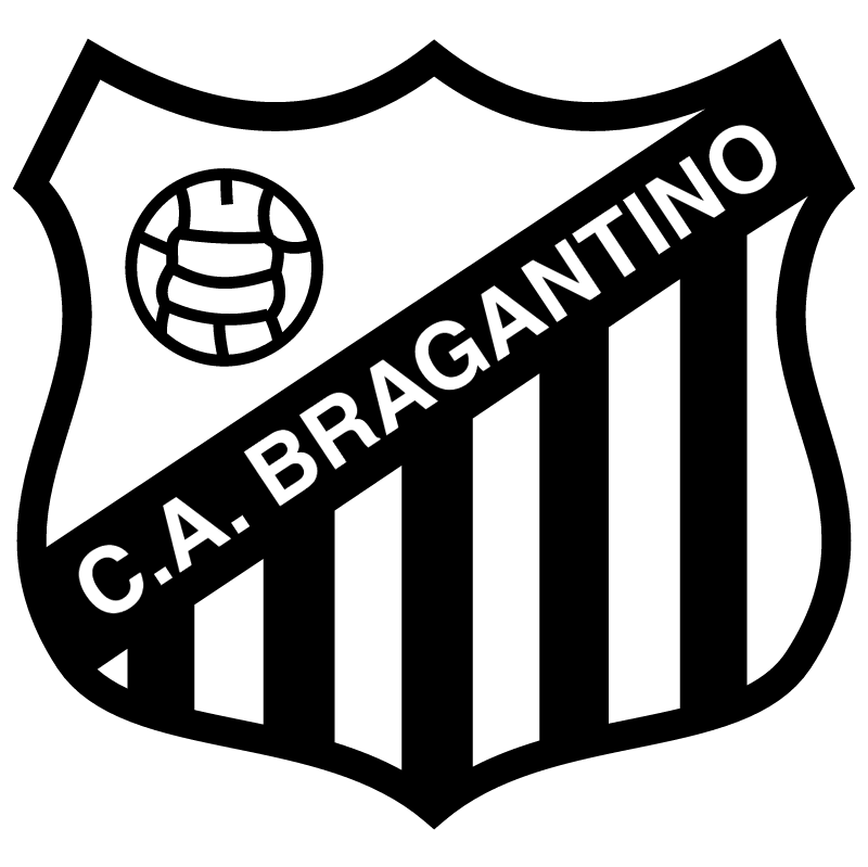 Bragantino 7841 vector