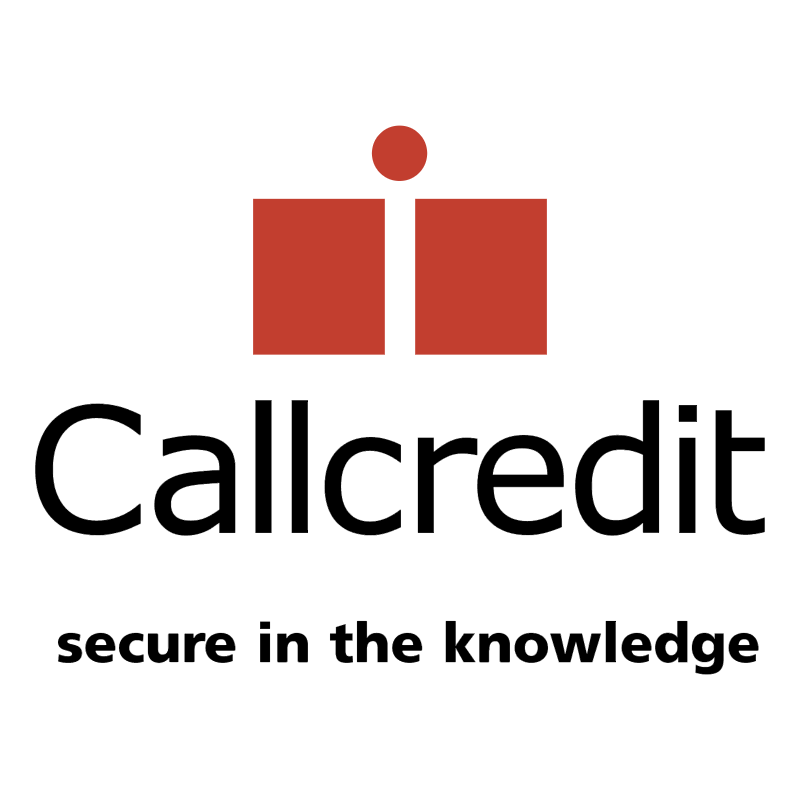 Callcredit vector