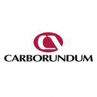 Carborundum vector