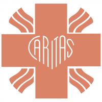 Caritas vector