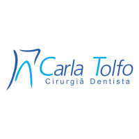 Carla Tolfo vector