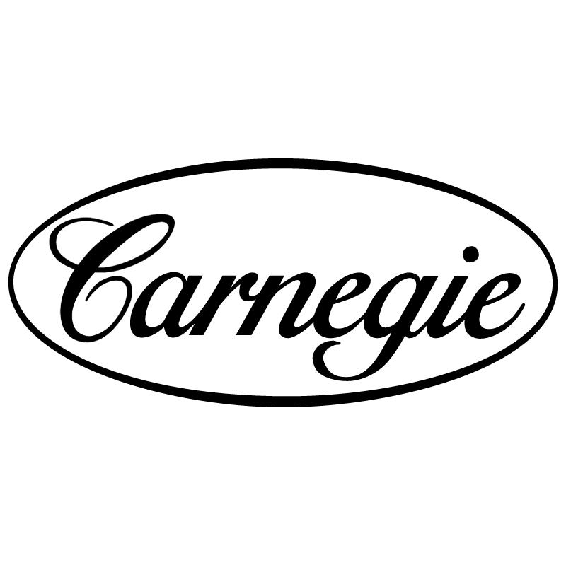 Carnegie vector