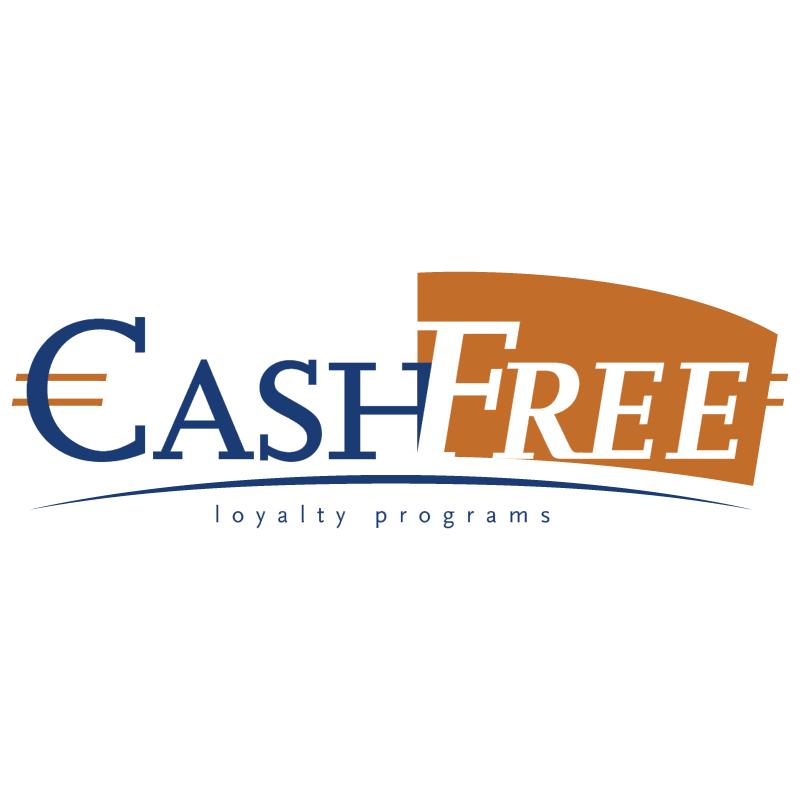 CashFree vector