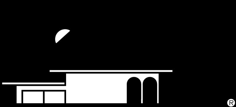 Century 21 2 vector logo