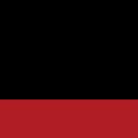 Chocolats Poulain logo vector