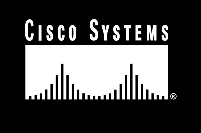 Cisco Systems logo3 vector