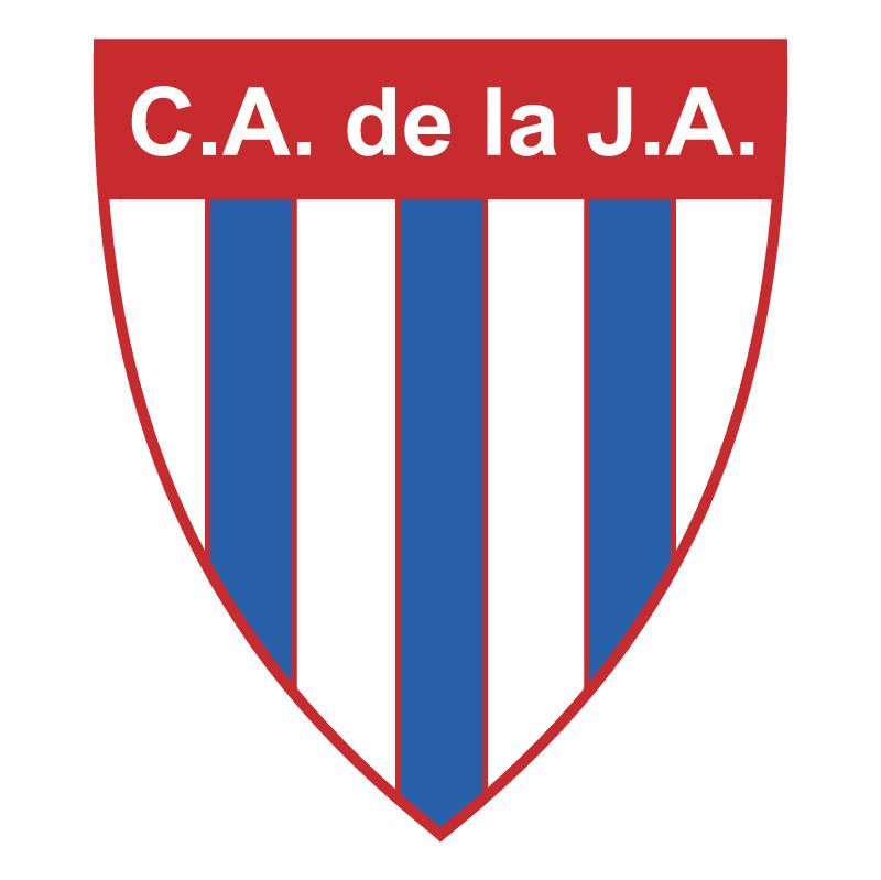 Clube Atletico de la Juventud Alianza de San Juan vector