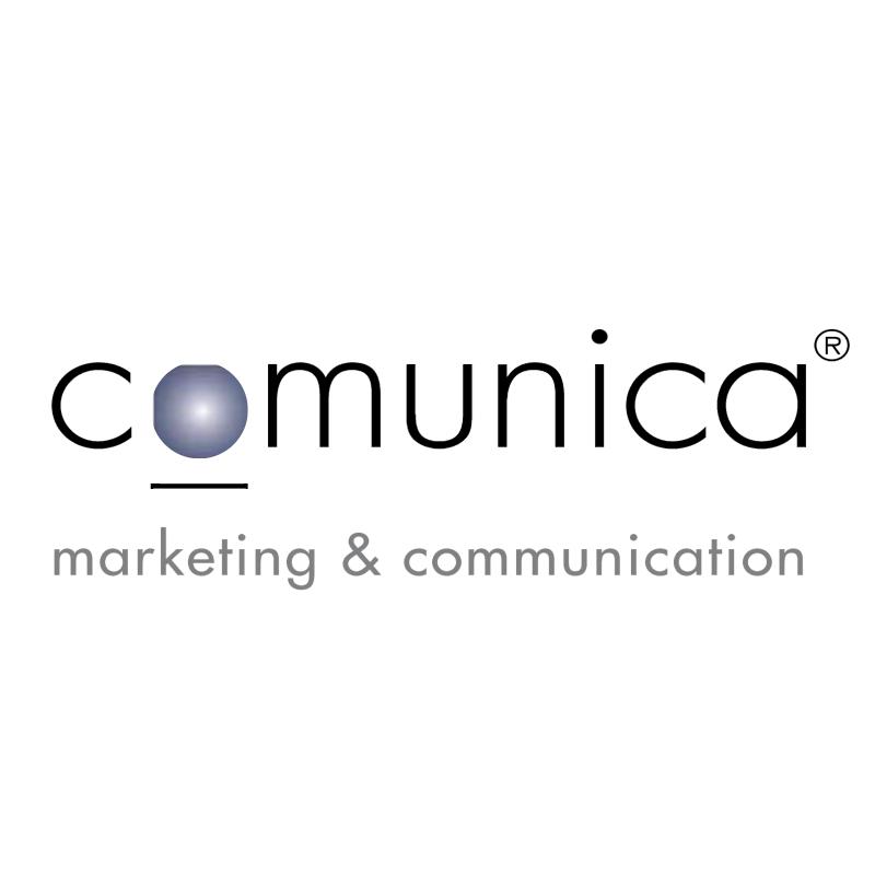 Comunica vector