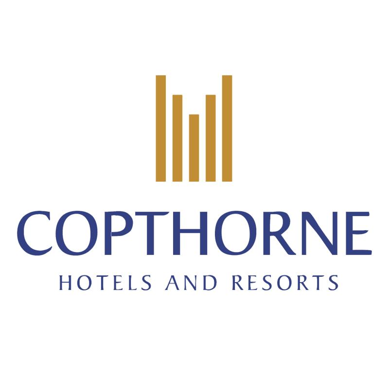 Copthorne vector