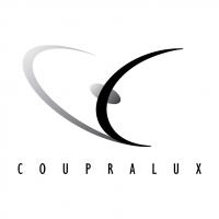 Coupralux vector