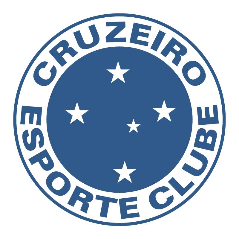Cruzeiro 7934 vector