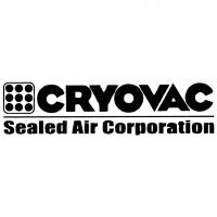 Cryovac vector