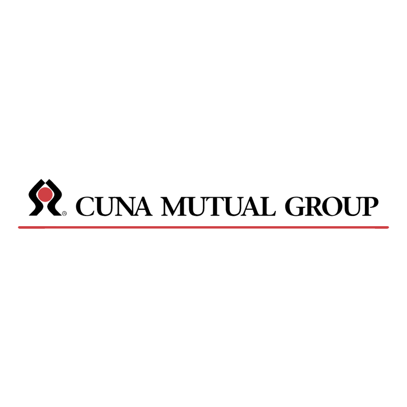 Cuna Mutual Group vector