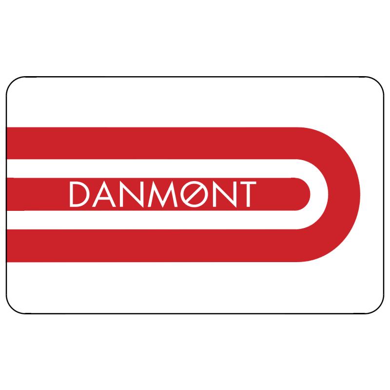Danmoent vector