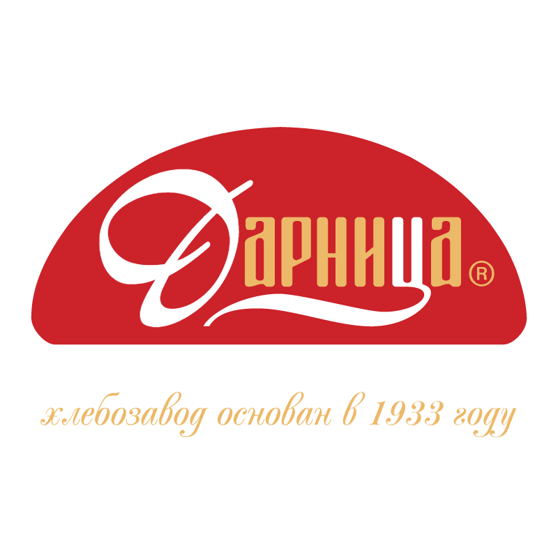 Darnitsa vector logo