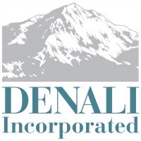 Denali vector