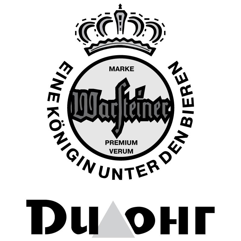 Dilong vector logo