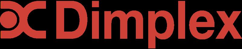 DIMPLEX vector