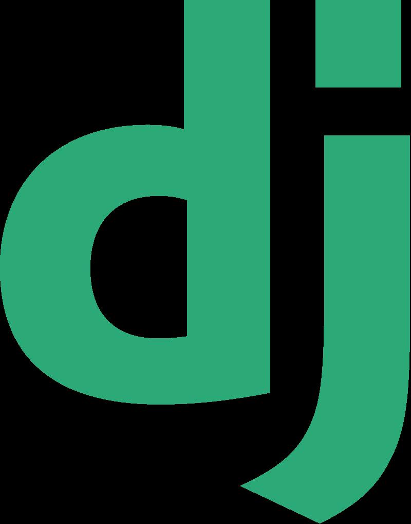 Django vector