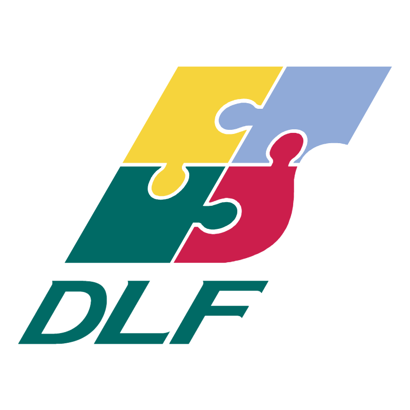 DLF vector