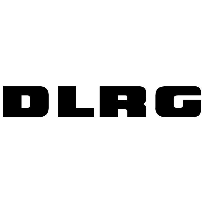 DLRG vector