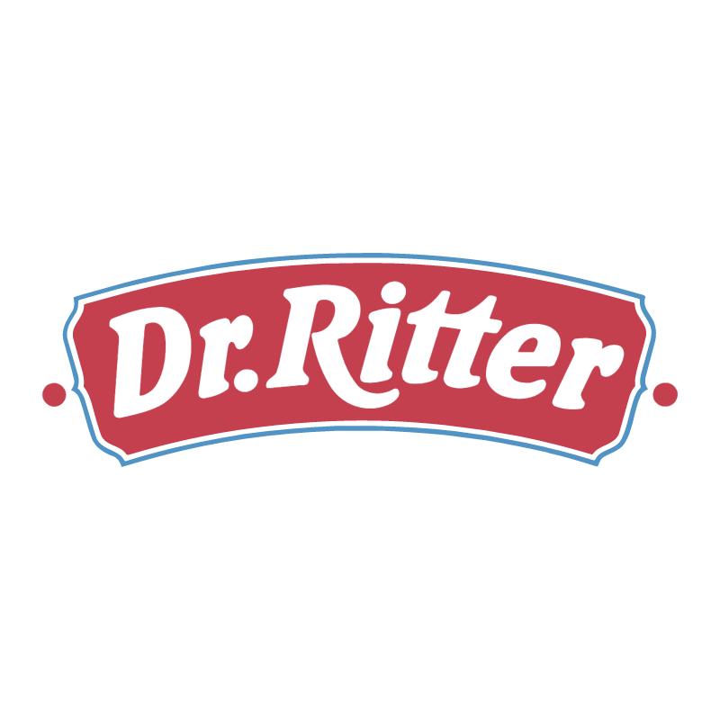 Dr Ritter vector