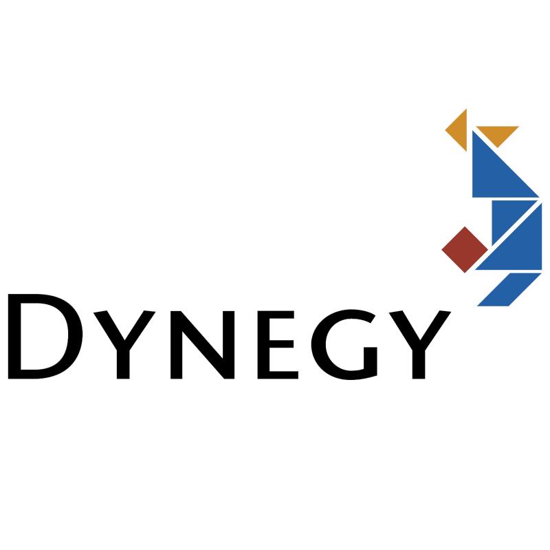 Dynegy vector