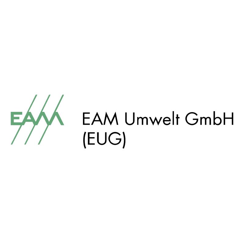 EAM Umwelt vector