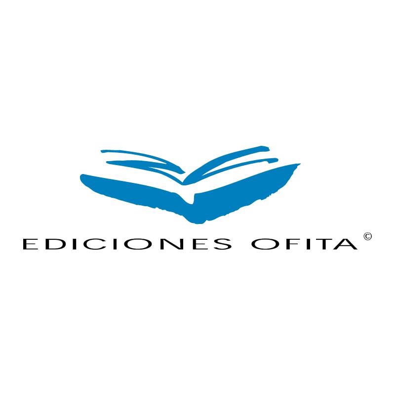 Ediciones Ofita vector