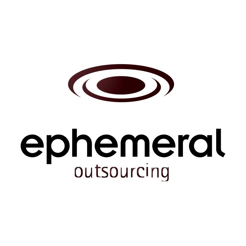 Ephemeral vector