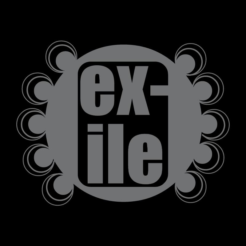 Exile vector