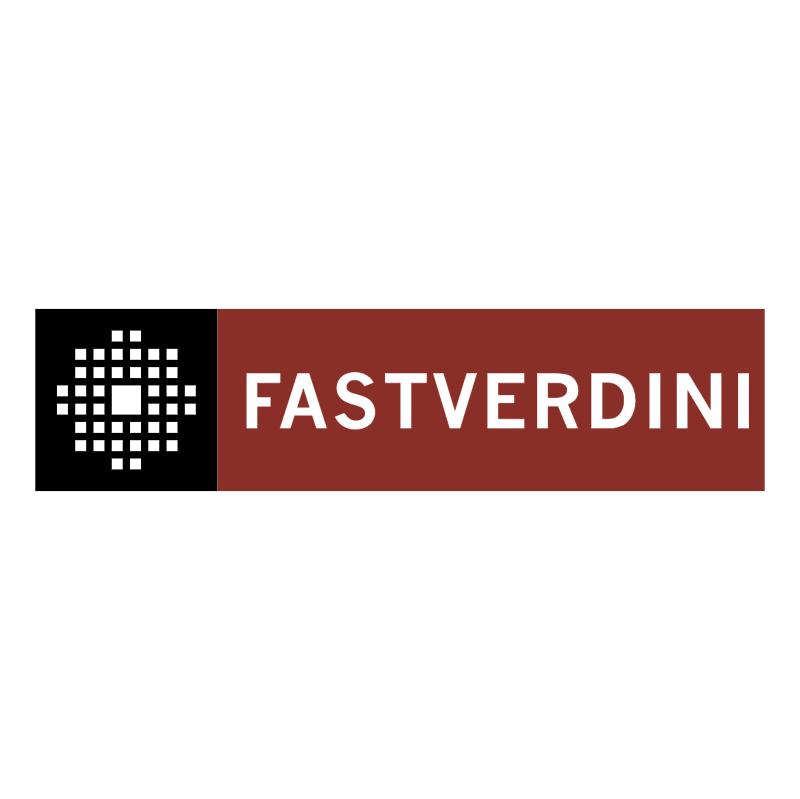 Fastverdini vector