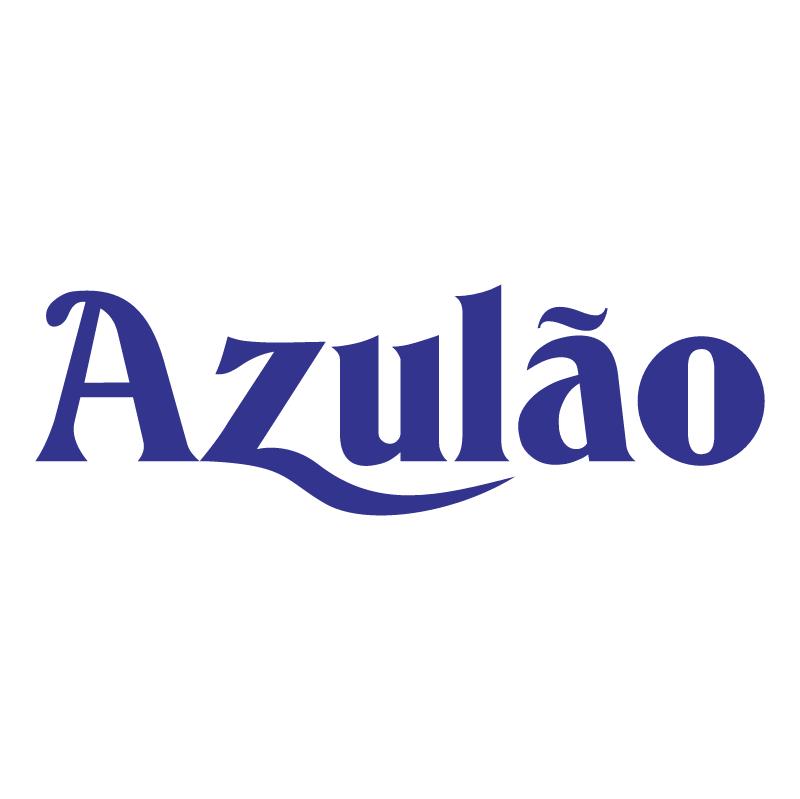 Feijao Azulao vector