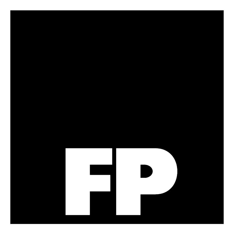 FP vector