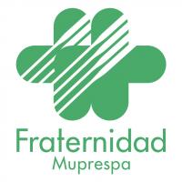 Fraternidad Muprespa vector