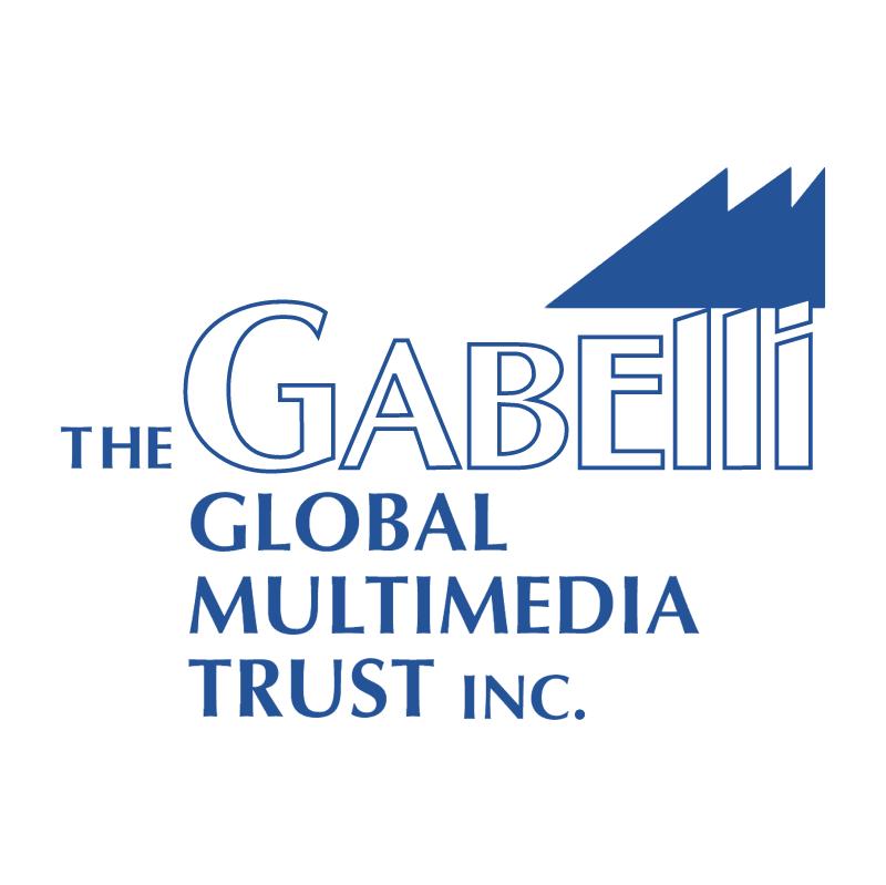 Gabelli vector