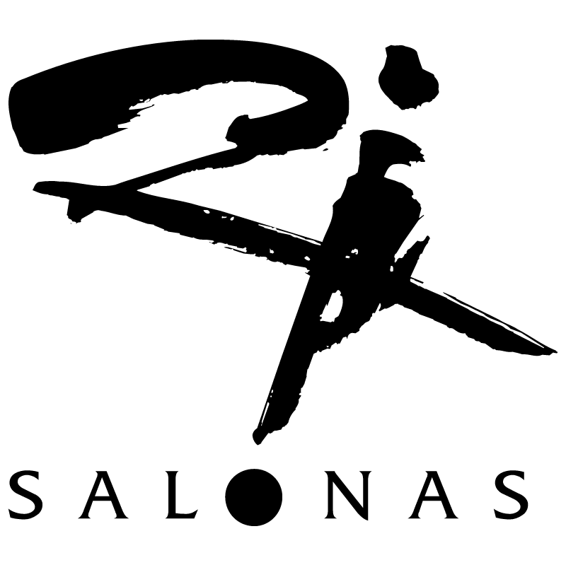 Giro Salonas vector